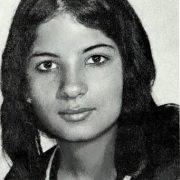 Jeannette DePalma Murder Mystery