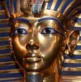 Tutankhamun's Curse